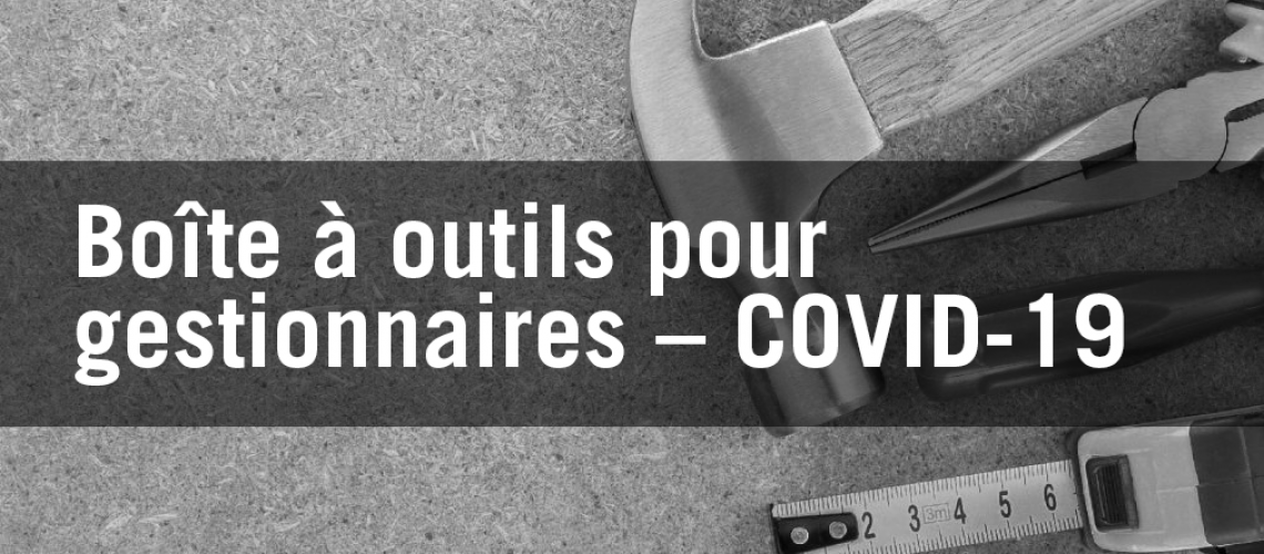 Boite-à-outils-COVID-19_v2