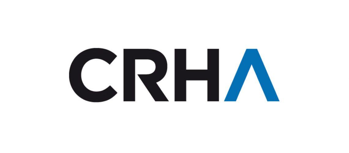 Vignette_logo-CRHA