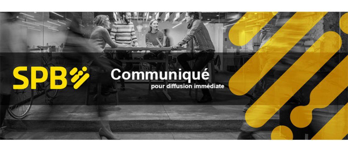communique_FR